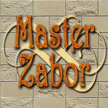 Еврозабор, блок, шлакоблок, плитка тротуарная, ворота – компания «Master Zabor»